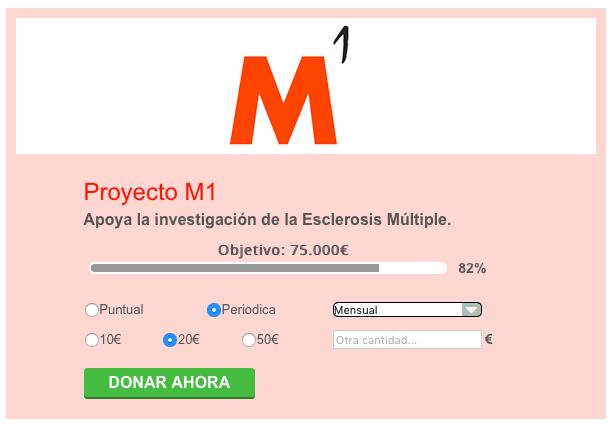 www.eme1.es
