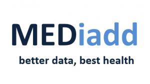 MEDiadd_png