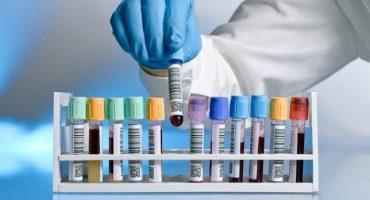 ensayo clínico farmacia