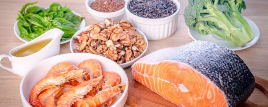alimentos-omega3