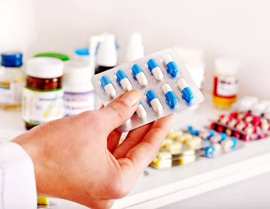 medicamentosnota.jpg.525.0.thumb