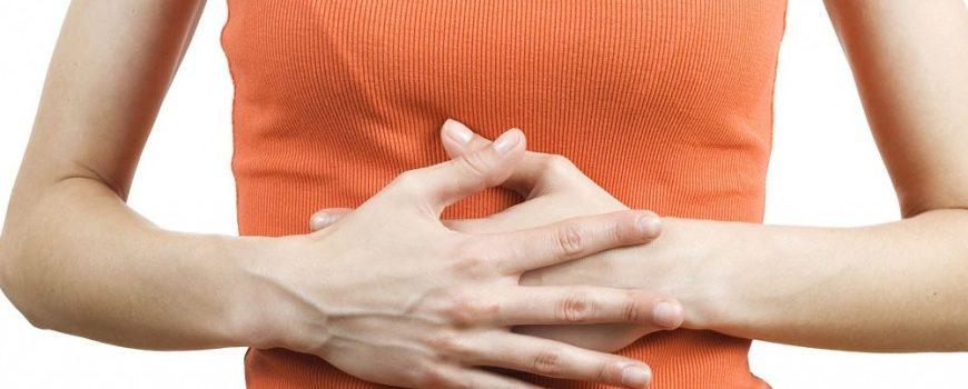 Recomendaciones para disminuir las reacciones adversas de pirfenidona