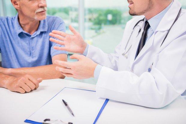 medico_paciente