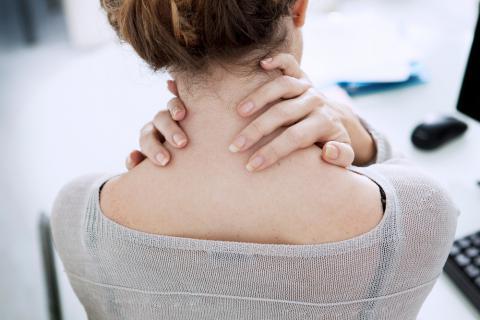 sintomas-fibromialgia