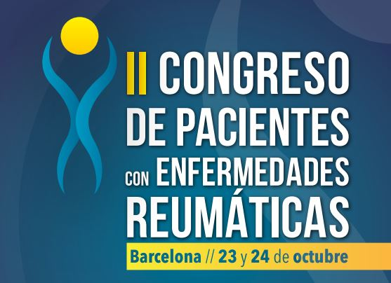2-congreso-pacientes