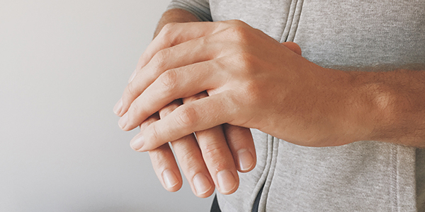 Enfermedades-reumatoides