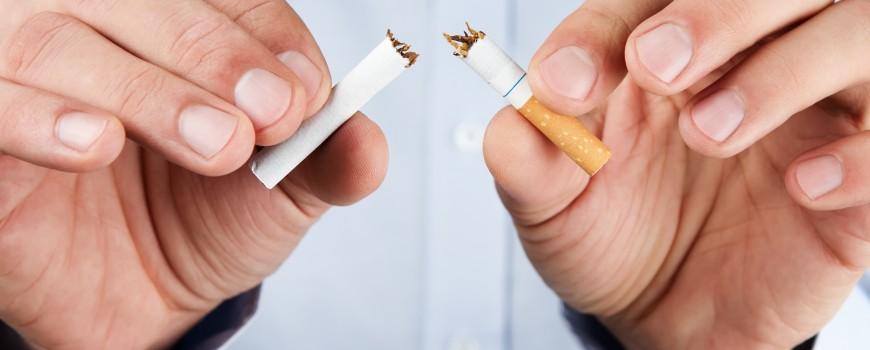 dejar-de-fumar_0
