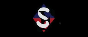 logos hospitales-02
