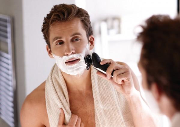 los-consejos-para-un-buen-afeitado-1