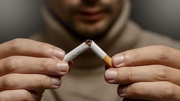 tabaco--575x323
