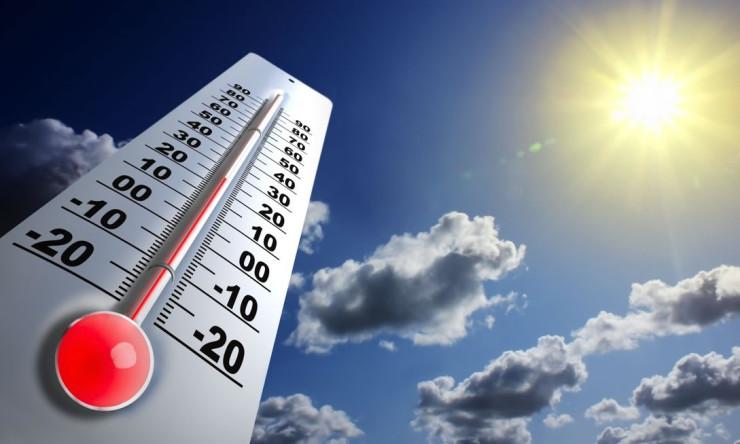Termometro_calor_medicinas-e1438099168257-740x444