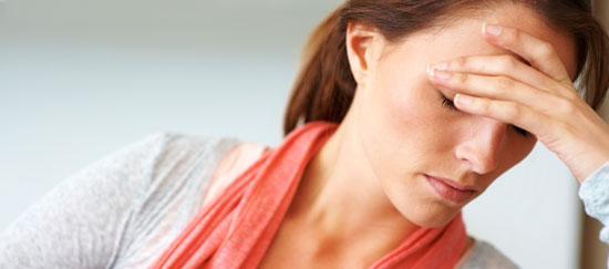 Dia-mundial-fibromialgia-fatiga-cronica-XL