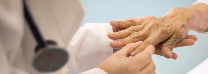 reumatología tufarmaceuticodeguardia