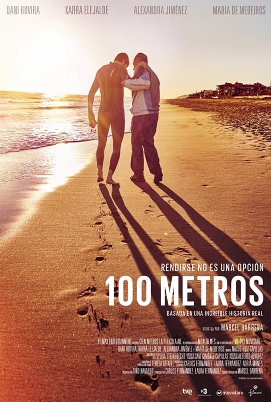 100_metros_pelicula