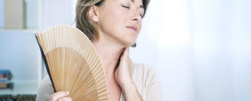 efectos-de-la-terapia-hormonal-en-mujeres-posmenopausicas-con-esclerosis-multiple