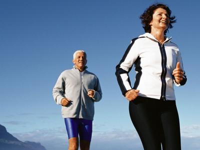 recomendaciones-para-minimizar-el-riesgo-cardiovascular-en-enfermedades-reumatologicas