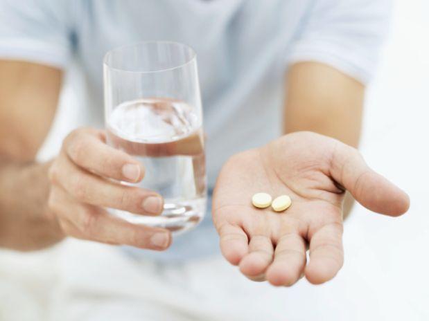 Medicamentos huerfanos