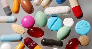 medicamentos_112534-L630