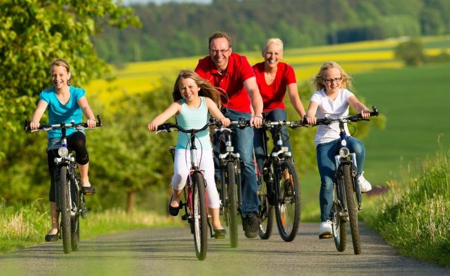 vida-sana-deporte-familia2