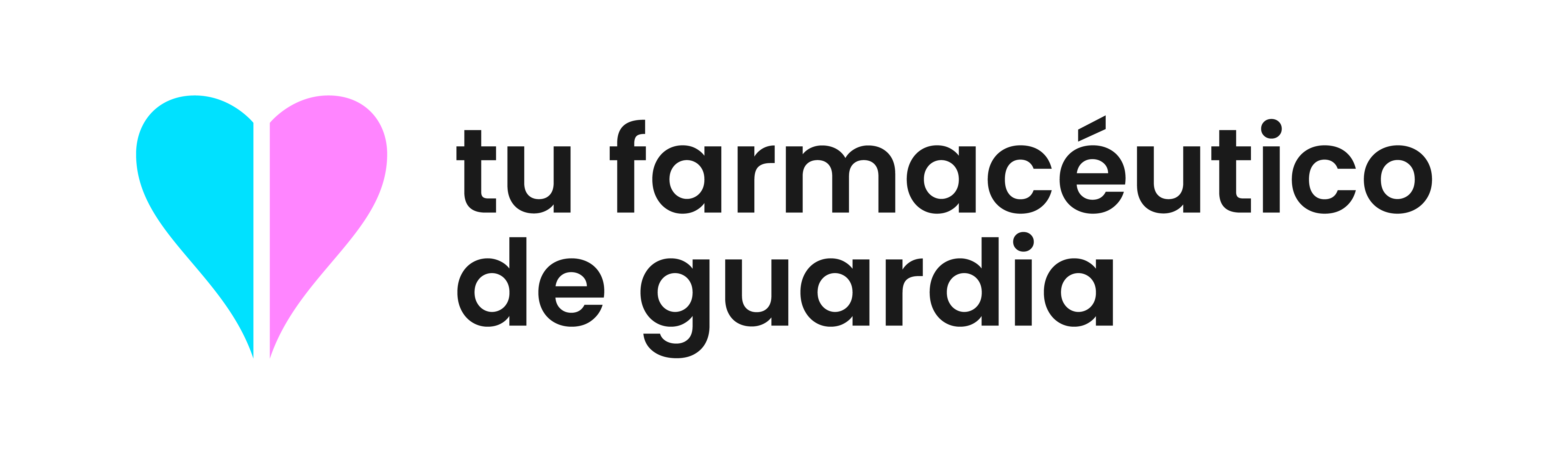 Tu Farmacéutico de Guardia